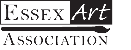 Essex Art Association